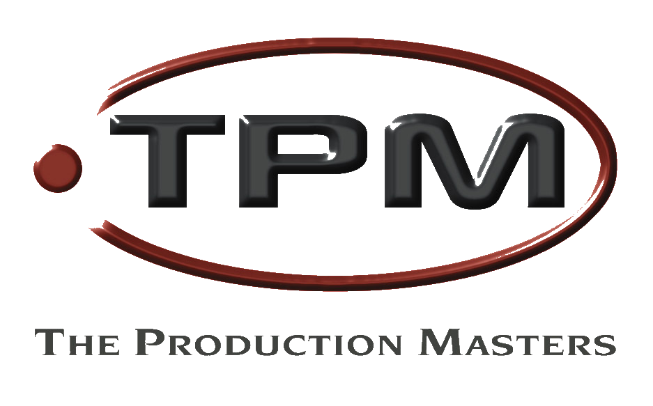 The Production Masters